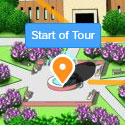 Visit campus map virtual tour.